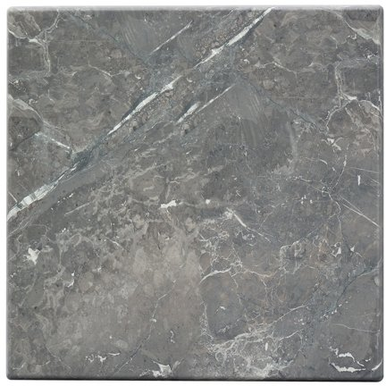 Marble of Sicily