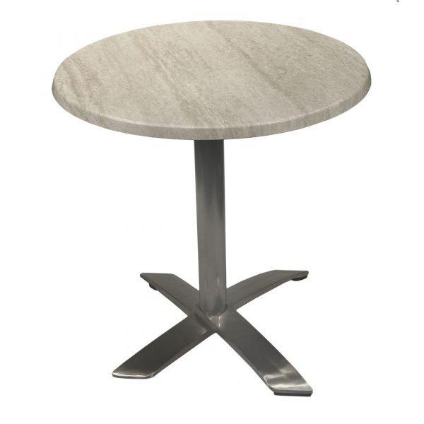 Aspen Table Base Unflipped