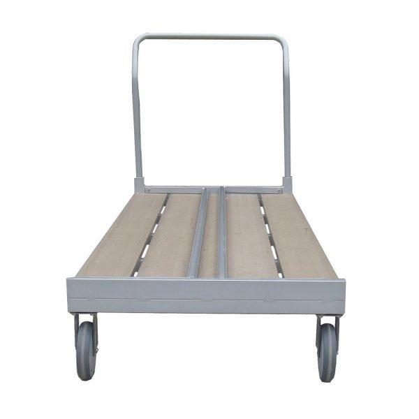 Table Cart for Aspen or Flip Back Tables