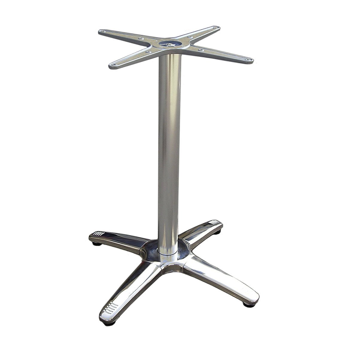 Econox 4 Table Base