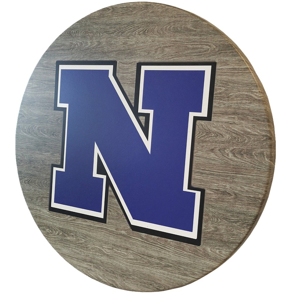 Norristown High School 2