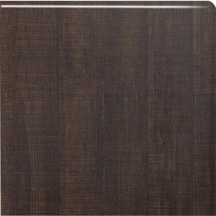 Palissade wood