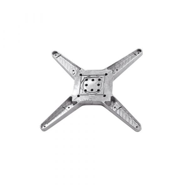 Table Base Universal Spider