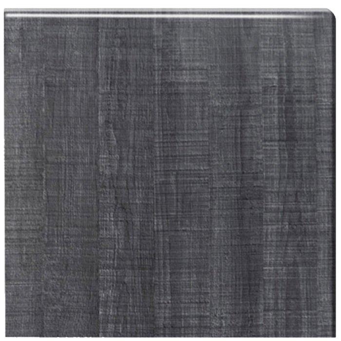 Palissade Grey