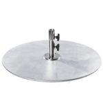 30G Disc Umbrella Base