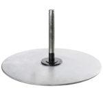 40G SP Disc Umbrella Base