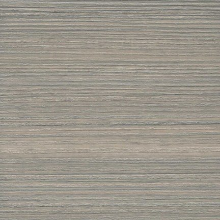 Aria Stratis Textured Wood Table Top