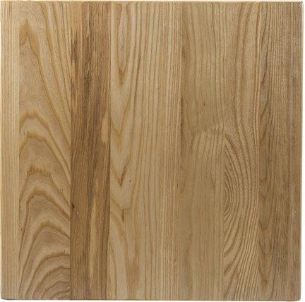Ash Random Plank Natural
