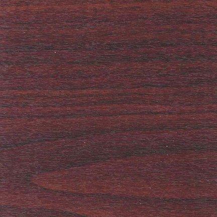 Auburn Stratis Wood Grain Table Top