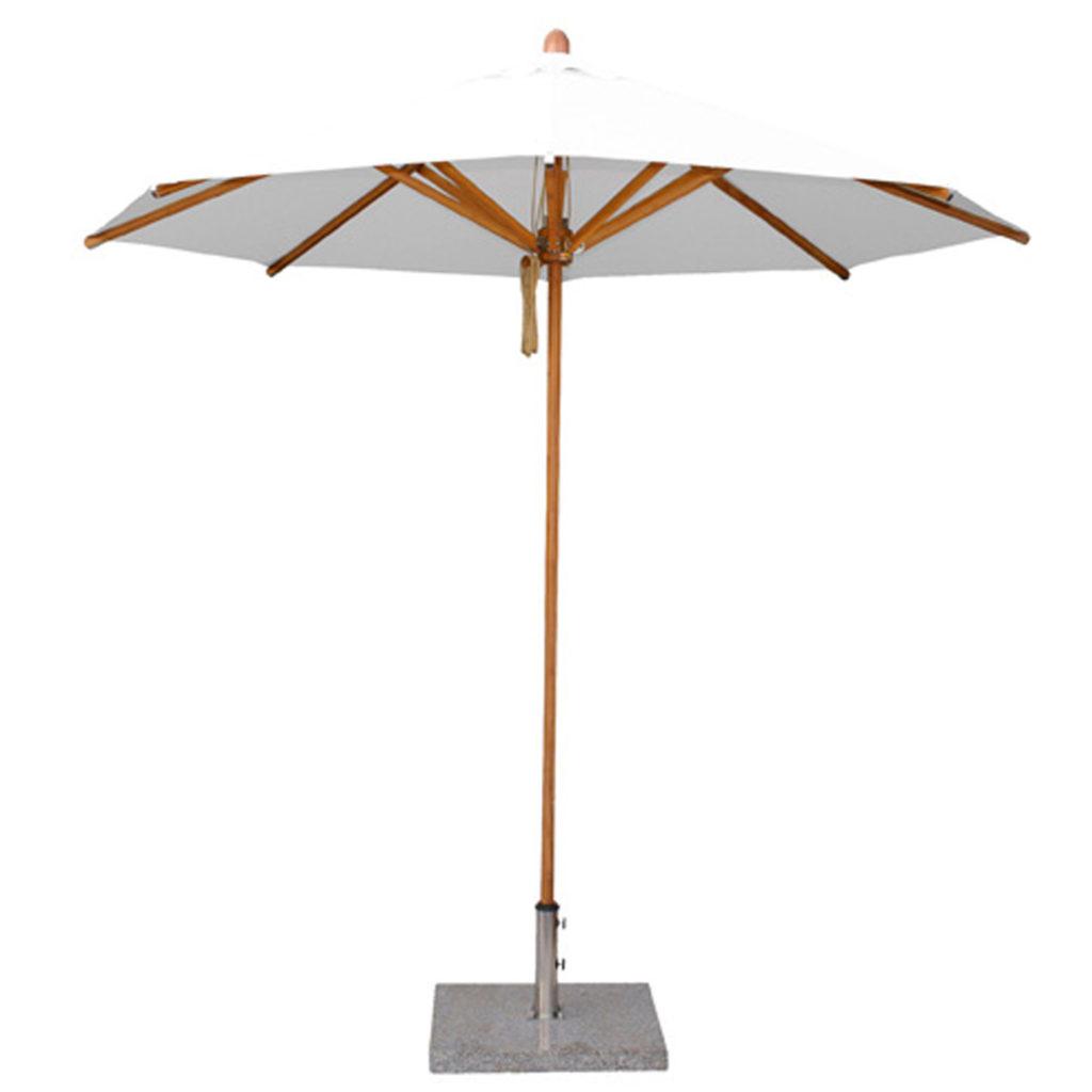 Bambrella Levante Octagon Umbrella