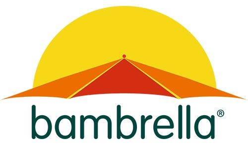 Bambrella Logo
