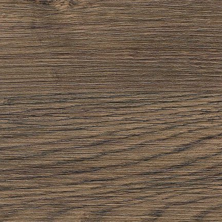 Bearwood Stratis Wood Textured Table Top