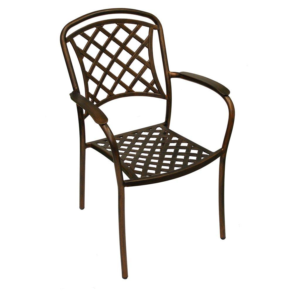 Chair Cape Cod Armchair