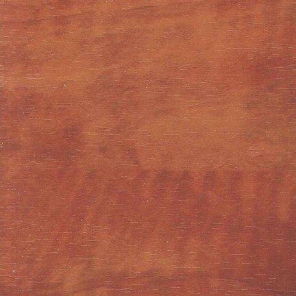 Cider Stratis Wood Grain Table Top