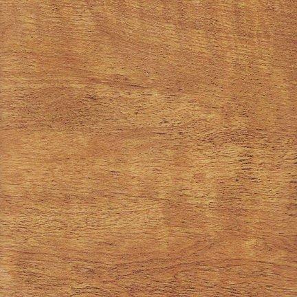 Cinnamon Stick Stratis Smooth Table Top