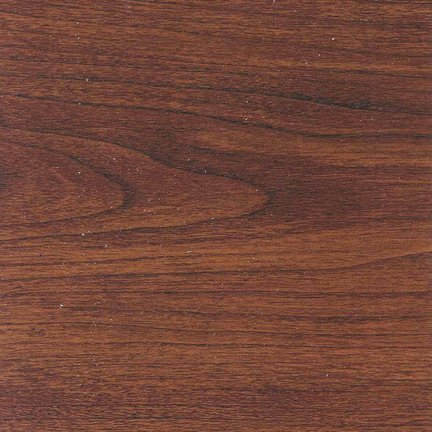 Colonial Stratis Smooth Table Top