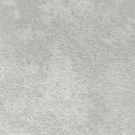 Concrete Urban Grey Stratis Stone Collection Table Top