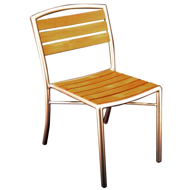 Curacao Side Chair