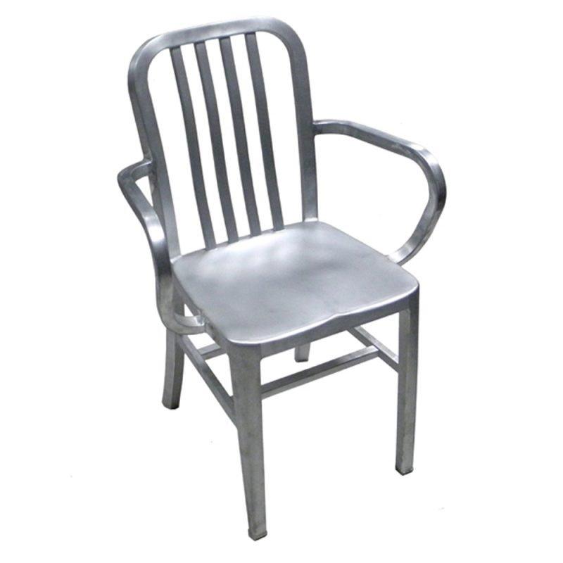 FLeet Armchair