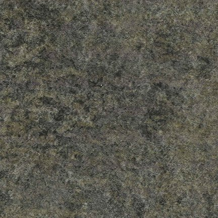 Gemstone Apple Stratis Stone Collection Table Top
