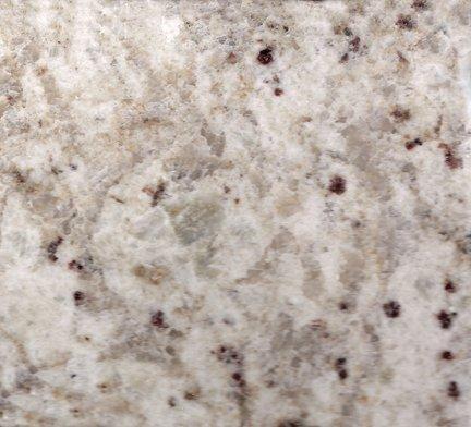 Juparana Granite Table Top