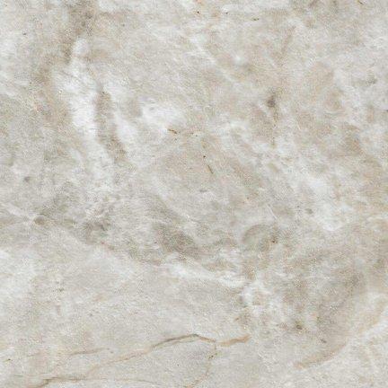 Milano Tan Stratis Stone Collection Table Top