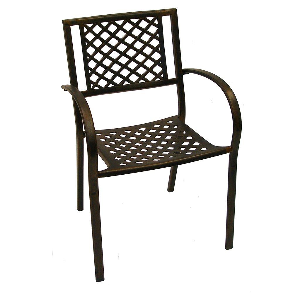 Nantucket Arm chair