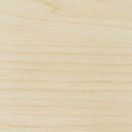 Norway Stratis Smooth Table Top