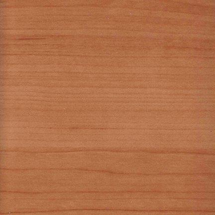 Orangewood Stratis Smooth Table Top