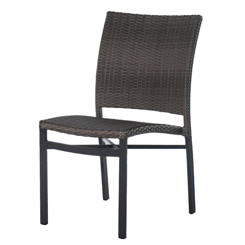 Oviedo Side Chair Taupe