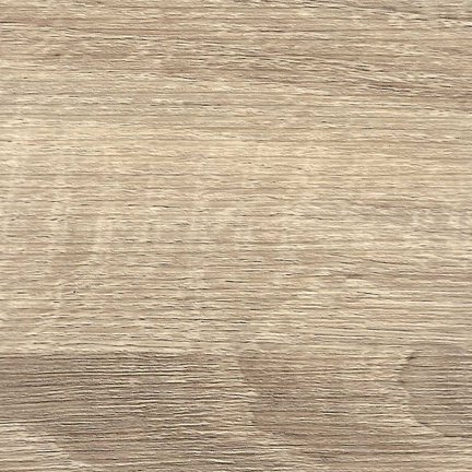 Porch Swing Stratis Wood Textured Table Top