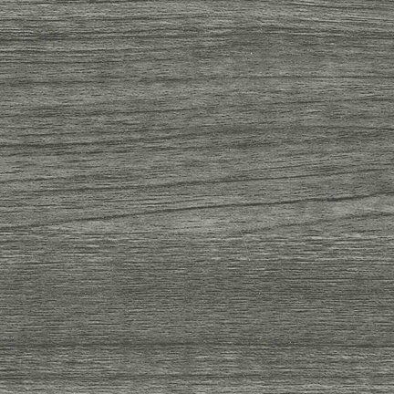 Sable Stratis Wood Grain Table Top