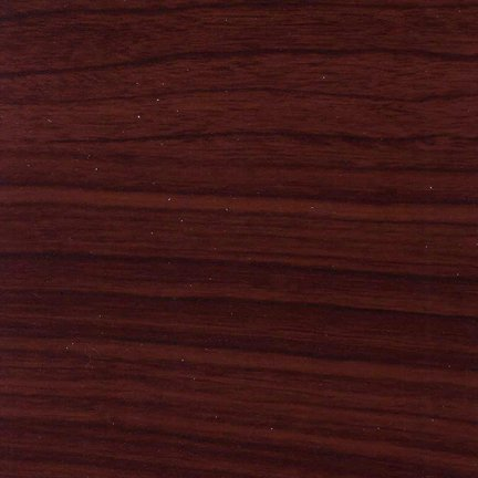 Sequoia Stratis Smooth Table Top