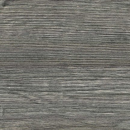 Shiplap Stratis Textured Wood Table Top