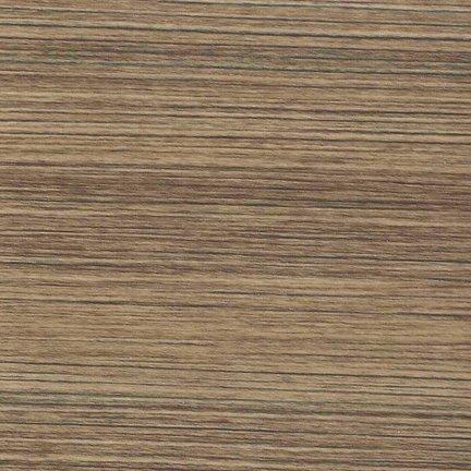 Sierra Stratis Wood Grain Table Top