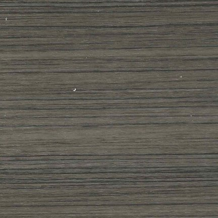 Slate Hearth Stratis Wood Grain Table Top