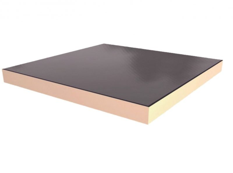 Solid Surface Laminate PVC edge Table Top