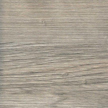 Sterling Stratis Textured Wood Table Top