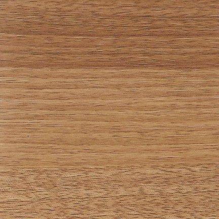 Tawny Stratis Wood Grain Table Top