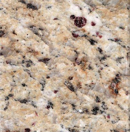 Uparana Dark Granite Table Top