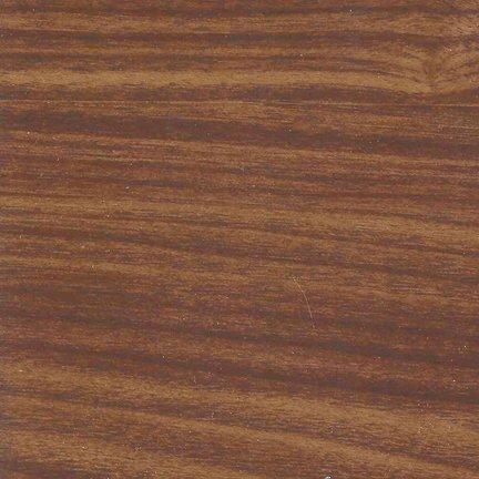 Walnut Stratis Wood Grain Table Top