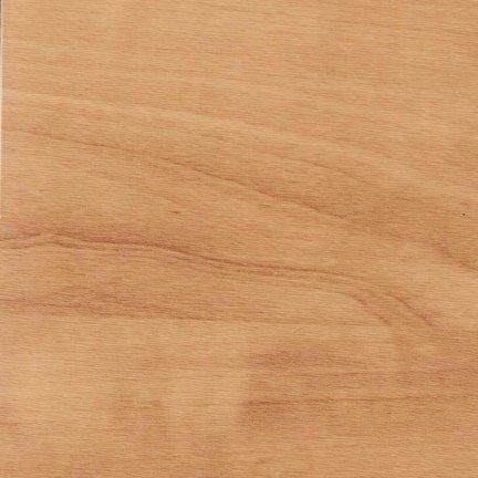 Warm Honey Stratis Wood Grain Table Top