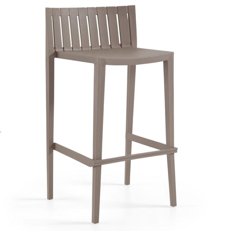 Elite High Chair Turtledove 99H