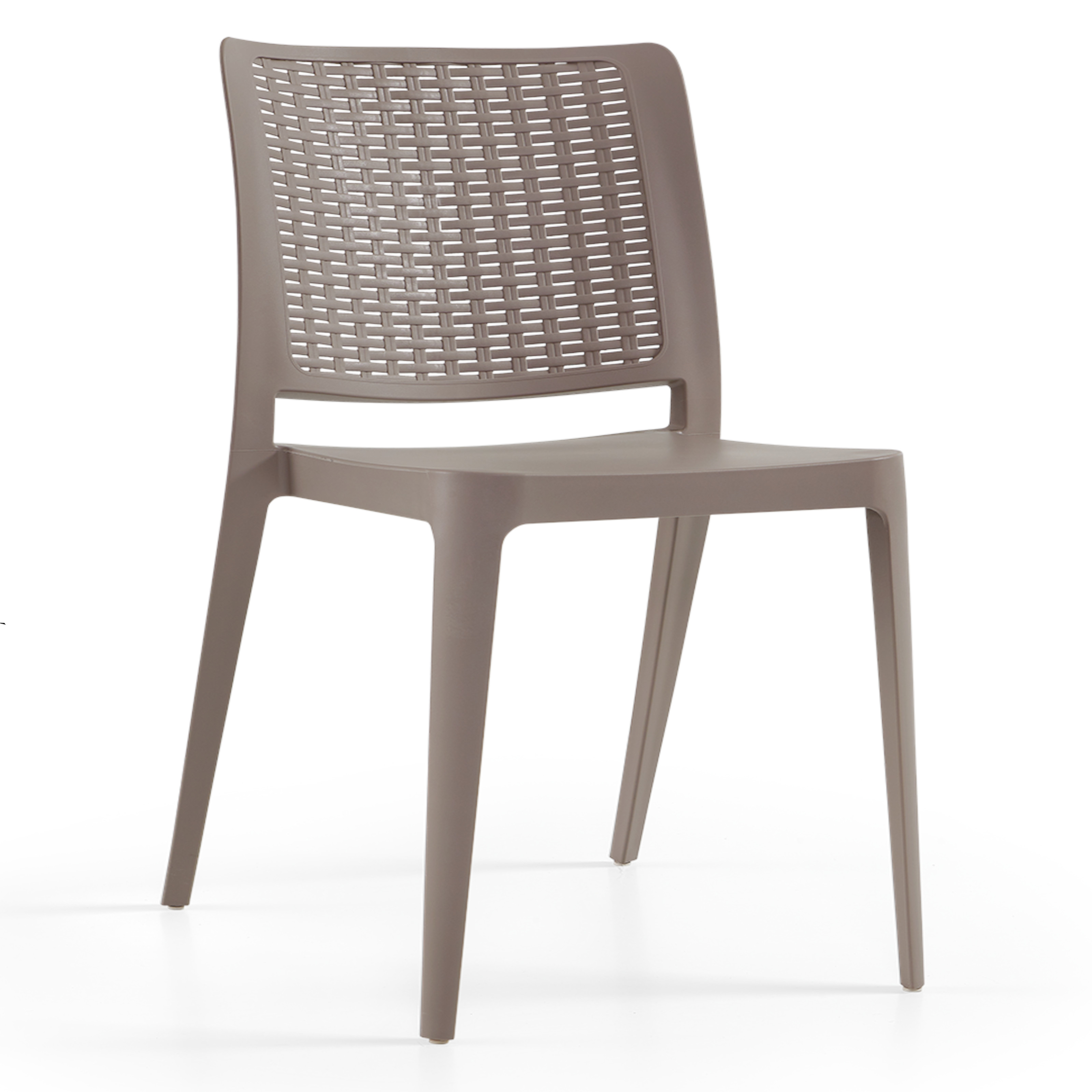 June Chair Turtledove