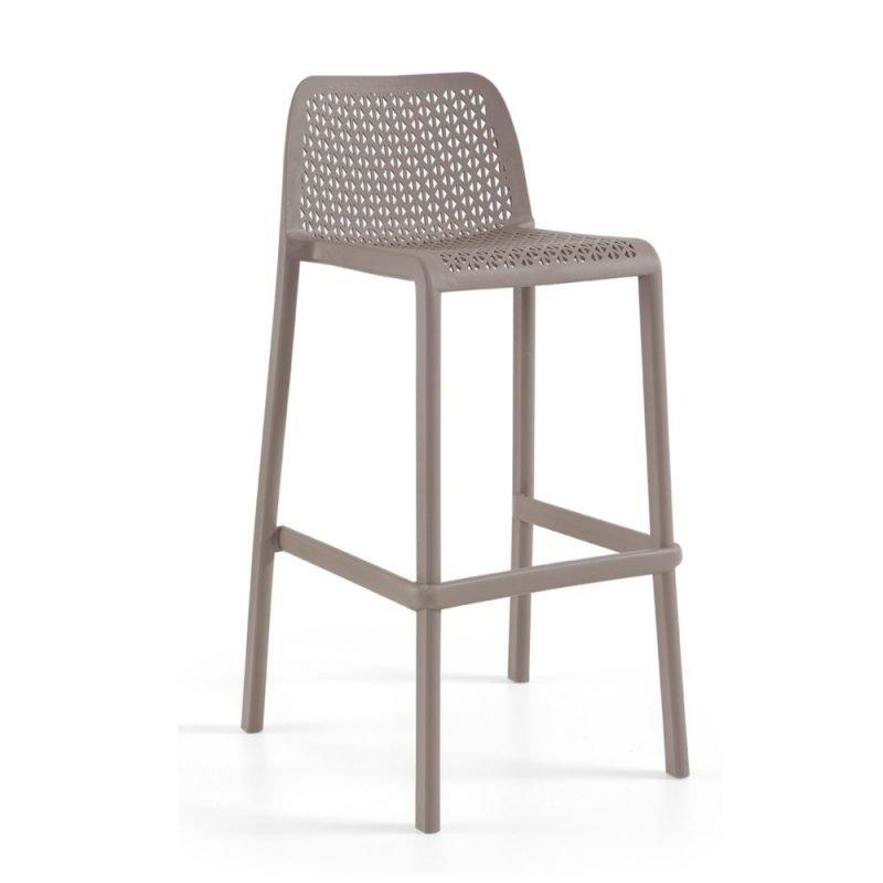 Oxy High Chair