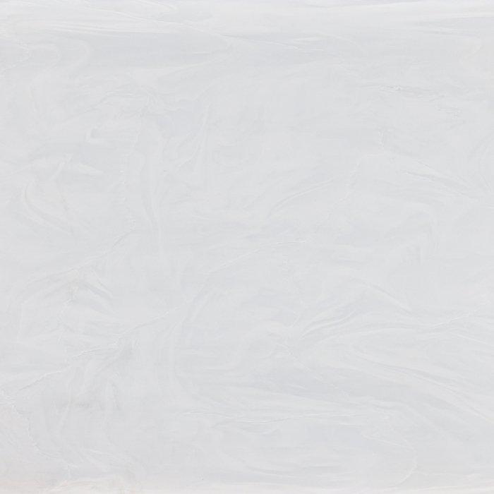 Supreme Arctic White